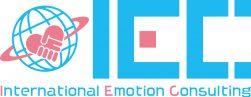 人と企業をつなぐ人材コンサルティング「IEC」